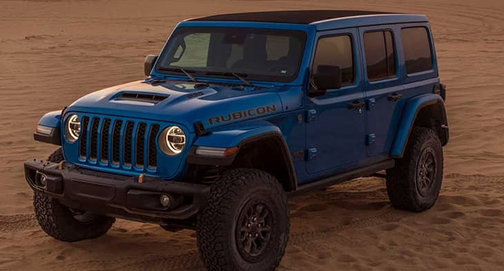 2021-Jeep-Wrangler-Rubicon-730-393