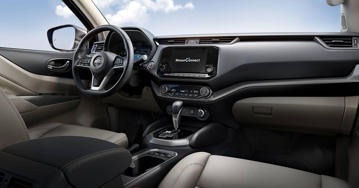 2021-Nissan-X-Terra