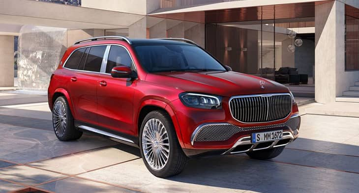 Mercedes-Transforms-S-Class-GLS-into-Maybachs