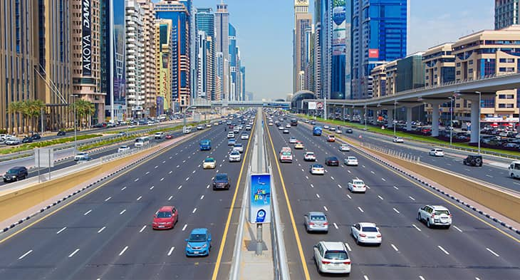 Renew-your-driving-license-in-UAE