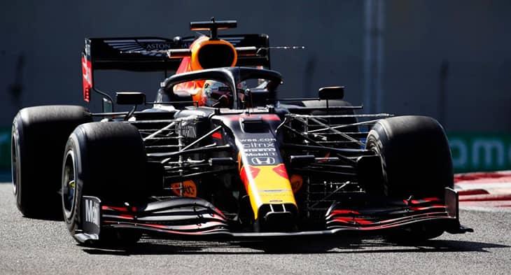 Verstappen-topped-Abu-Dhabi-Grand-Prix