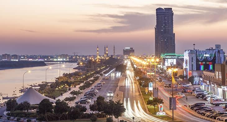 new-driving-license-rules-Ras-Al-Khaimah