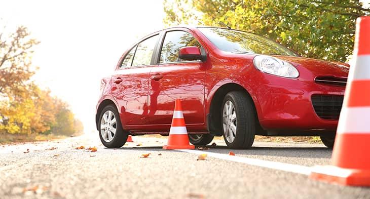 top-5-driving-schools-dubai-730-393