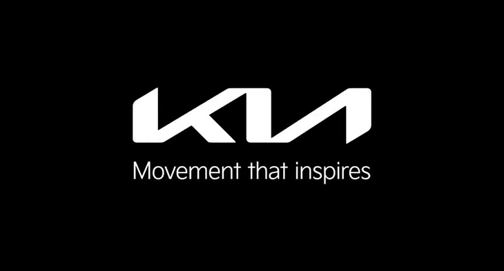 Kia-unveils-new-logo-global-brand-slogan