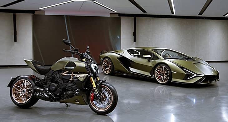 Unveiling-Ducati-Diavel-1260-Lamborghini-2021 -730-393