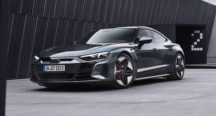 2022-Audi-E-Tron-GT-and-RS-E-Tron-GT flex-730-393
