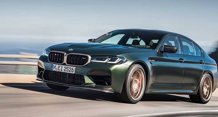 2022-BMW-M5-CS-super-sedan-730-393