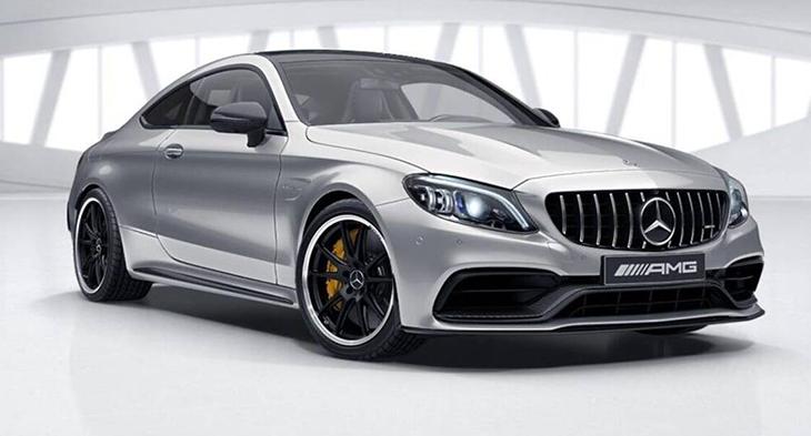 2022-Mercedes-AMG-C63-have-V8-730-393