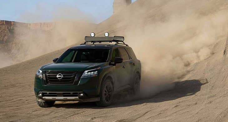 2022-Nissan-Pathfinder-730-393