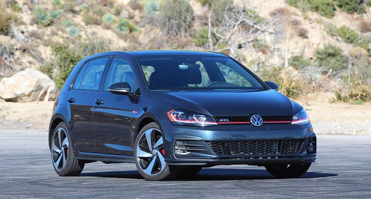 5-best-selling-hatchback-cars-UAE-730-393