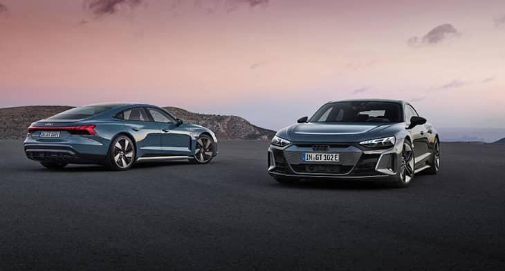 Audi's-Tesla-baiting-e-tron-GT-730-393