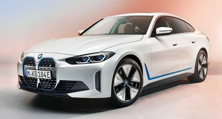 BMW-i4-Sedan-2022-730-393