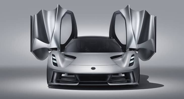 Middle-East-Lotus-Evija-Hypercar-730-393