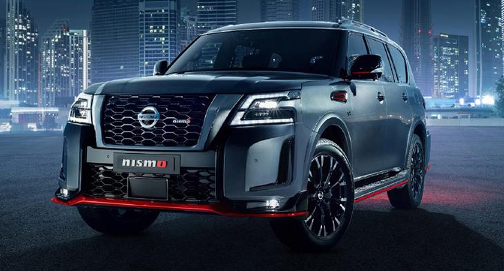 Nissan-Patrol-NISMO-2021 -730-393