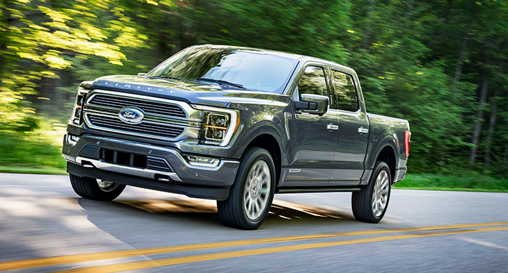 ford-f-150-clubs-new-model-uae-730-393