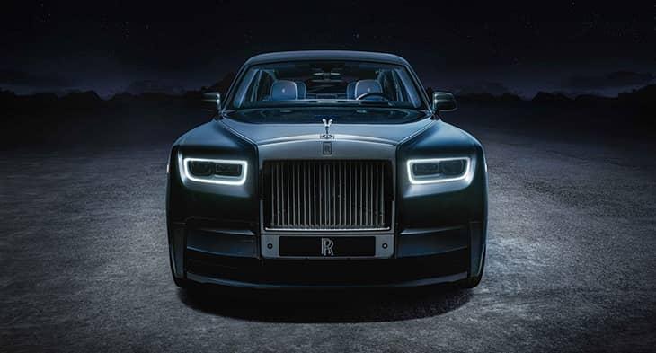 new-Rolls-Royce-Phantom-Tempus -730-393