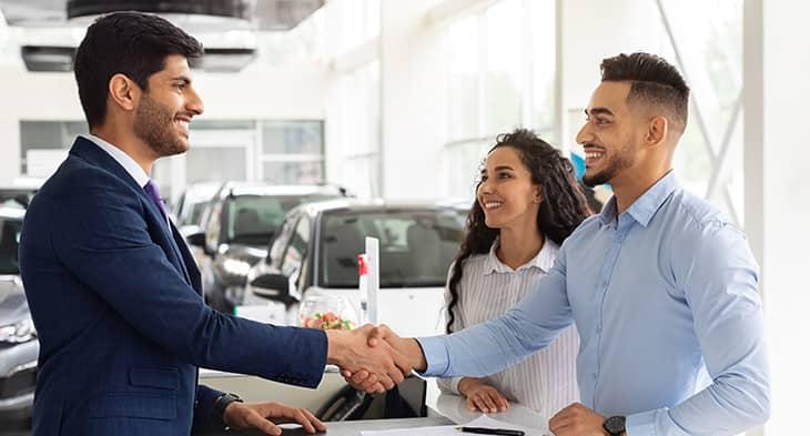 selling-car-in-UAE-730-393