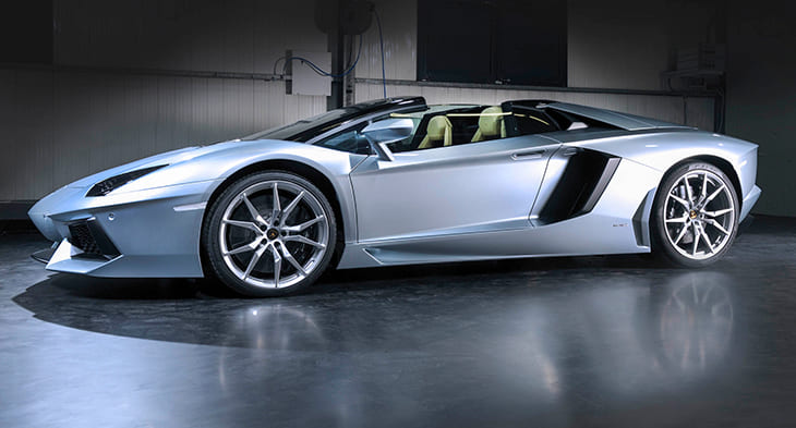 Best Sports Cars 2021 has Seen